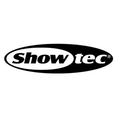 logo-showtec