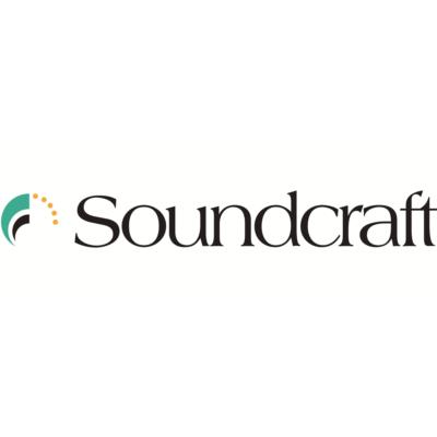 soundcraft_default.jpg