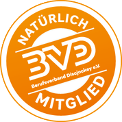 DTSaudio • BVD Mitglied