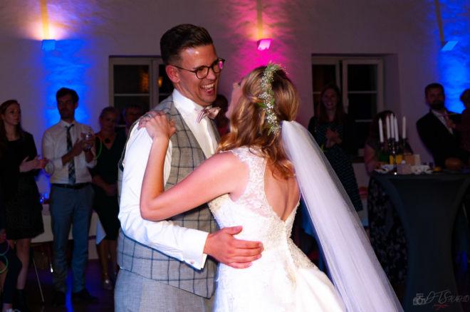 Hochzeit Haus Opherdicke