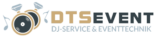 DTSevent – Mobiler DJ Service Unna